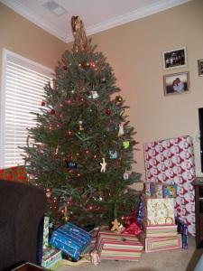 Christmas 057