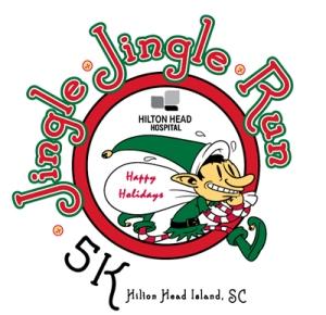 jingle12