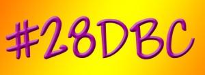 28dbc-logo-e1358001982556