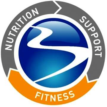 Beachbody-Nurition-Support-Fitness